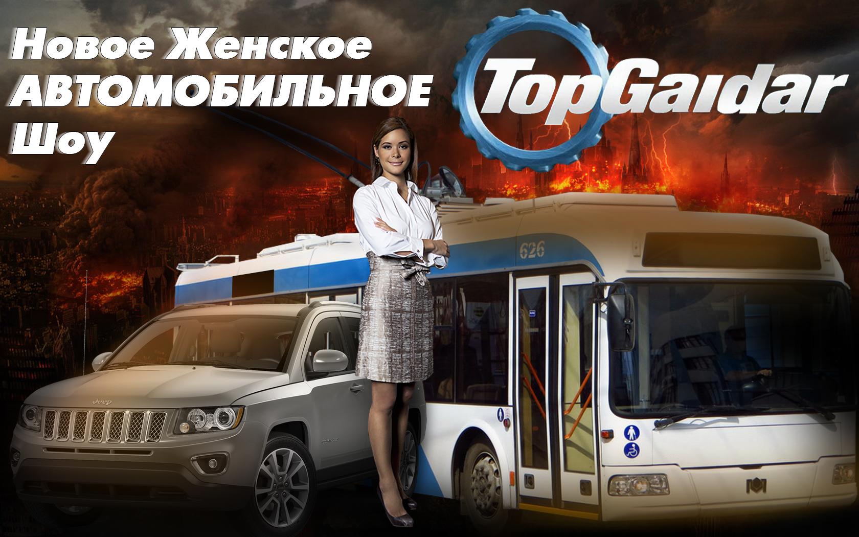 http://img-fotki.yandex.ru/get/6739/225452242.25/0_137344_8296f8c7_orig