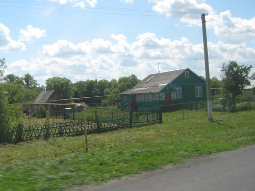 Земля Пензенская... 0_f254b_b7fe25fd_L