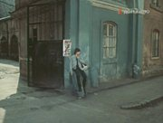 http//img-fotki.yandex.ru/get/6739/253130298.9f/0_f7198_7901887d_orig.jpg