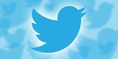 twitter-moments.jpg
