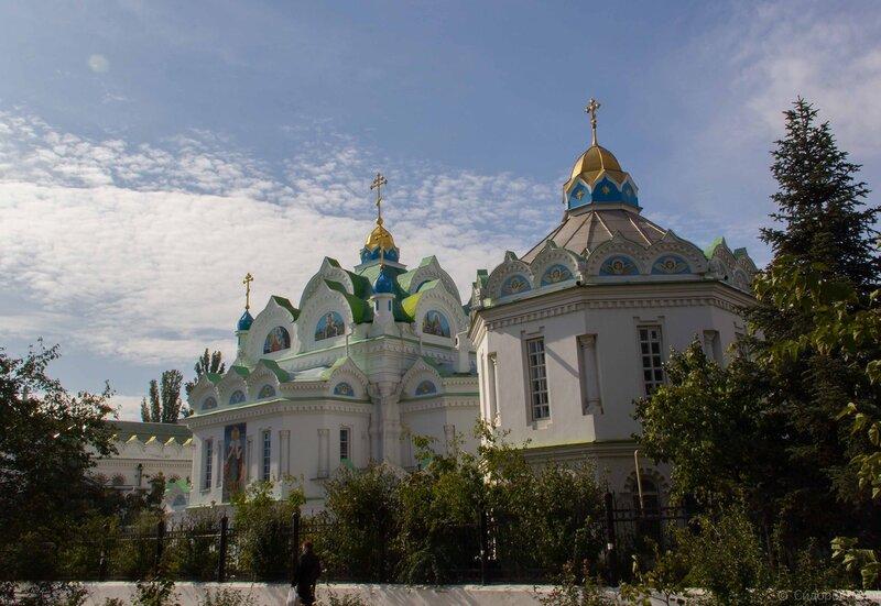 Крым-84.jpg