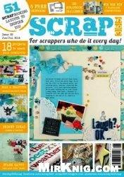 Журнал Scrap365 - issue 22