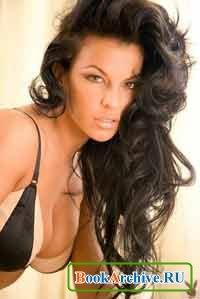 Playboy Cyber Girl - Nancy Erminia.