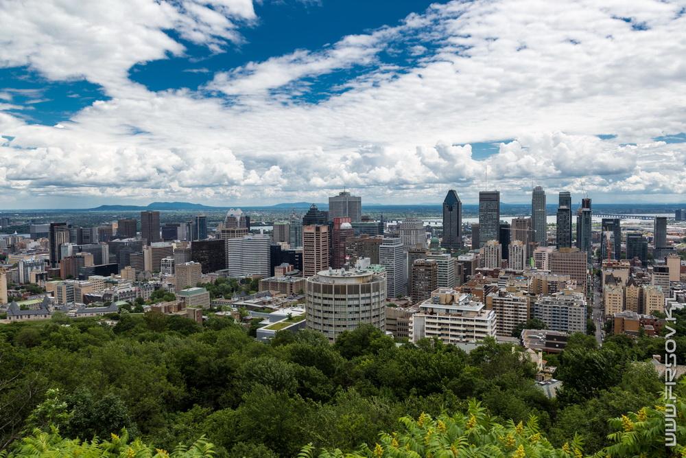 Montreal (10).jpg