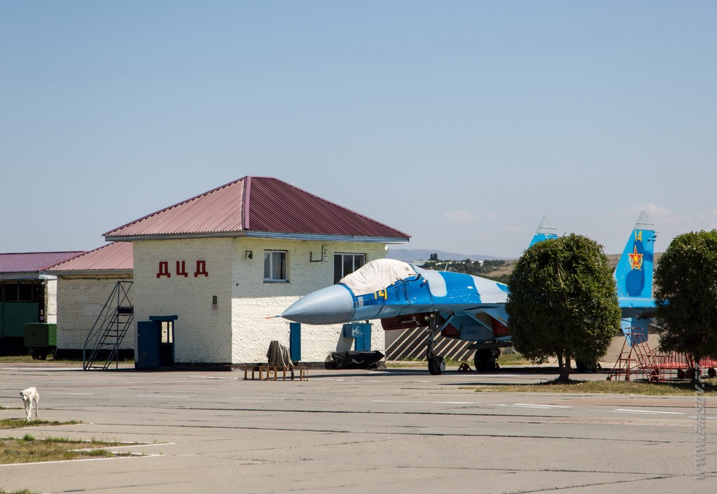Taldykorgan_airport 38.JPG