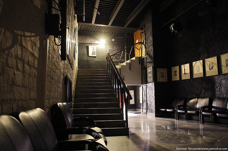 03. Театр на Таганке. 25.07.14.32..jpg