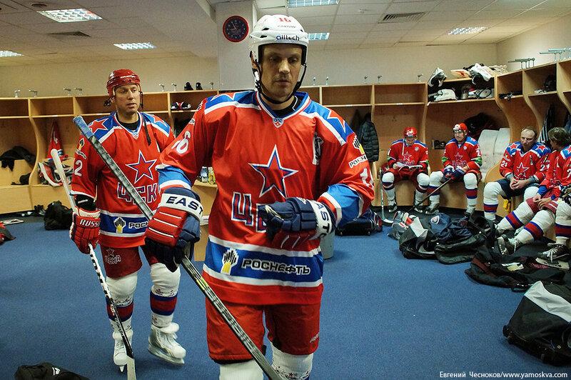 31. Хоккей в честь Тарасова. 15.12.13.017..jpg