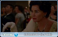 Вражда (1 сезон: 1-8 серии из 8) / Feud: Bette and Joan / 2017 / ПМ (LostFilm) / WEBRip + WEBRip (1080p)