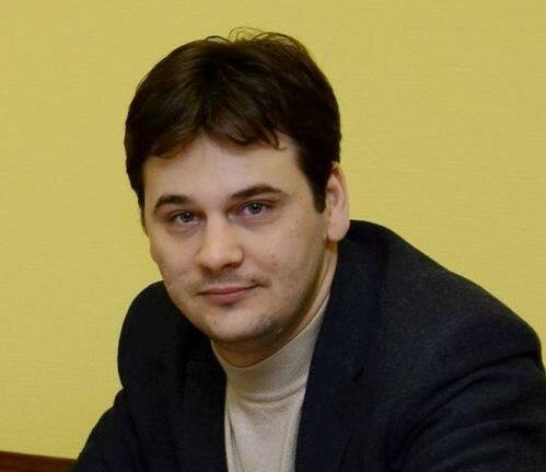 Сербия, Ниш, кинофестивали