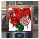 https://img-fotki.yandex.ru/get/6739/47529448.ce/0_cb4fd_5ec26952_orig.png