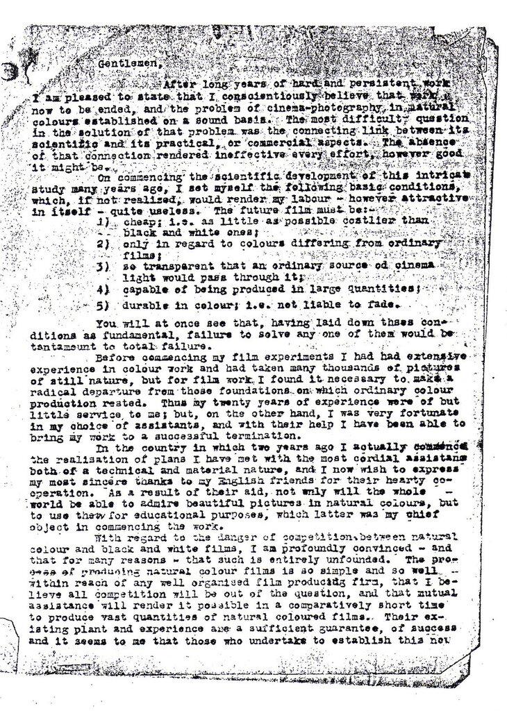 1922 Доклад.jpg