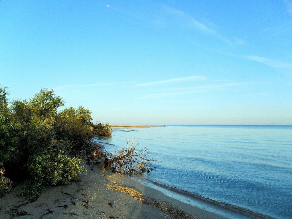 У воды, в час утренний ... SAM_2281.JPG