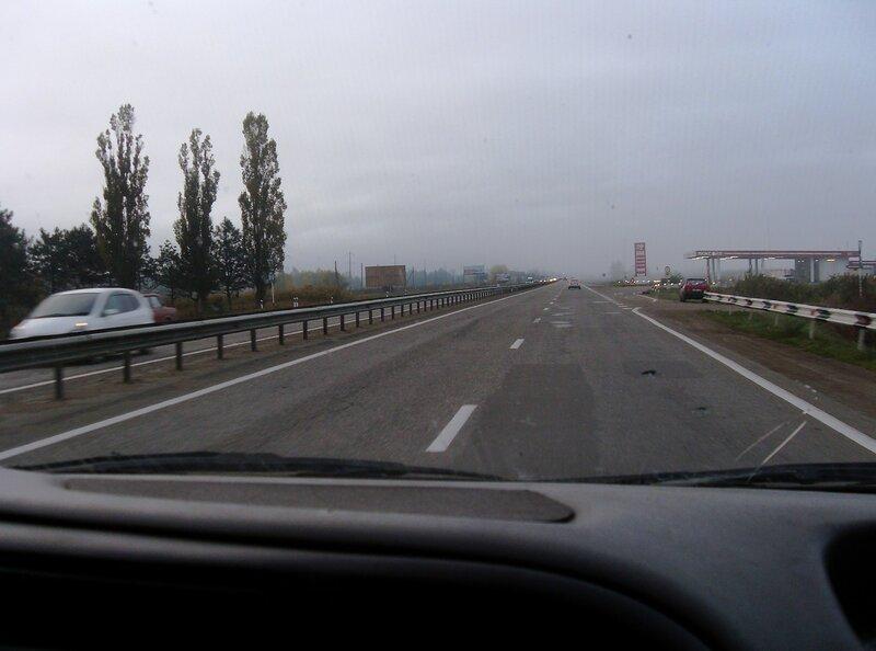 В дороге ... SDC15354.JPG