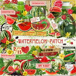 WatermelonPatch_Elements_Preview.jpg