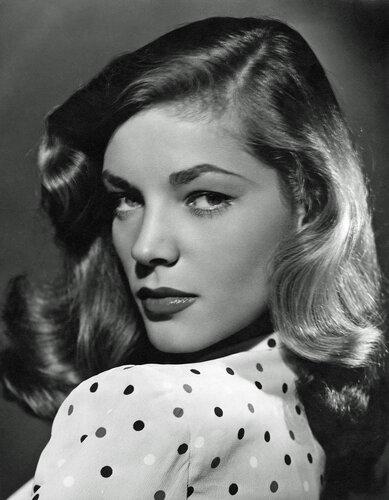 Annex - Bacall, Lauren_01.jpg