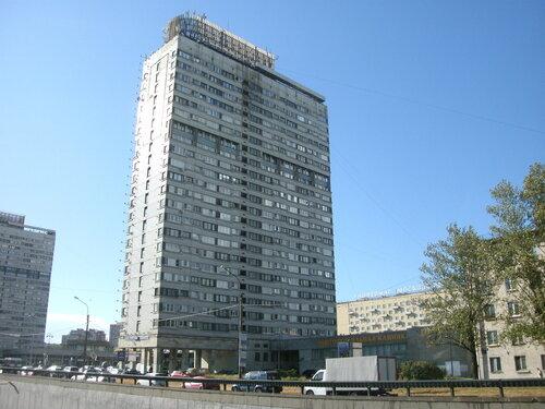 Московский пр. 224
