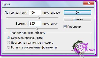 Image 14.png