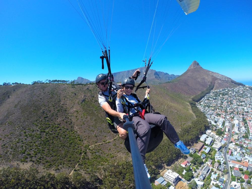 paragliding20.jpg