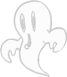 la_lace ghost.png