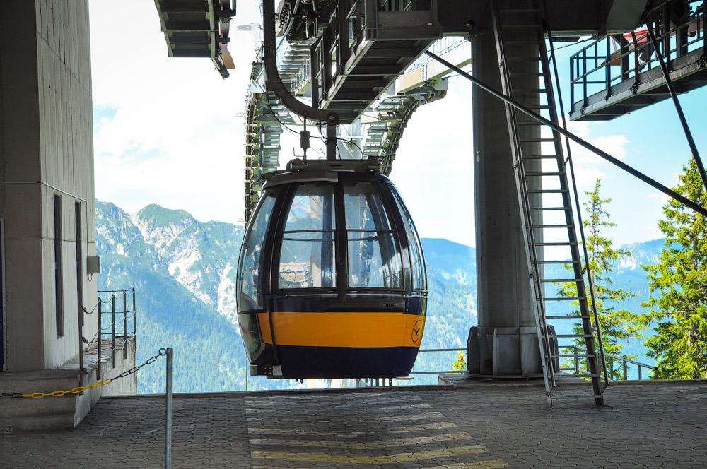 Alpspitze-(14).jpg