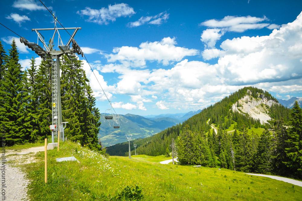 Alpspitze-(19).jpg
