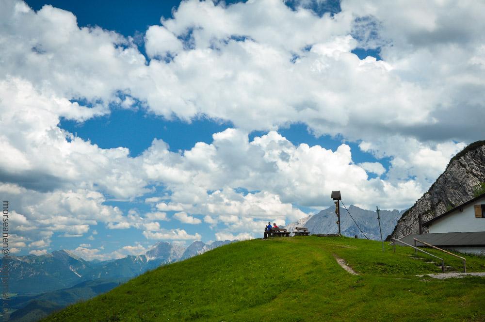 Alpspitze-(27).jpg