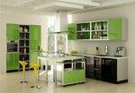 дизайн кухни (95).JPG