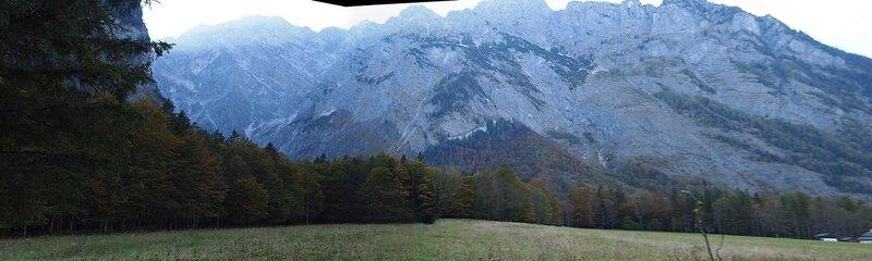 PA106552 Panorama.jpg