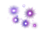 Enchanted Night Elements (79).png