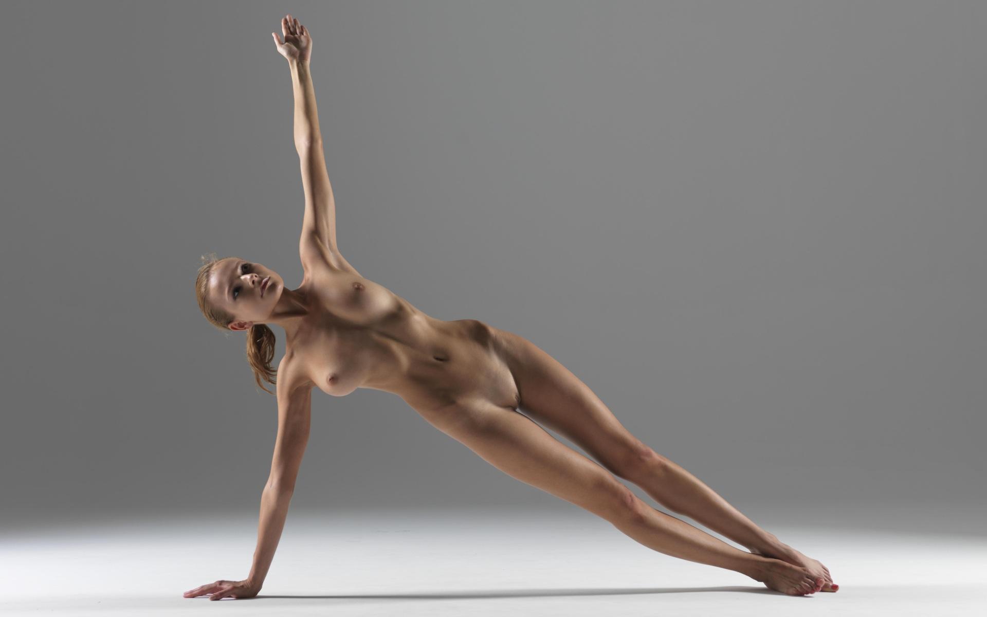 Сексуальная гимнастика для мужчин 23 фотография