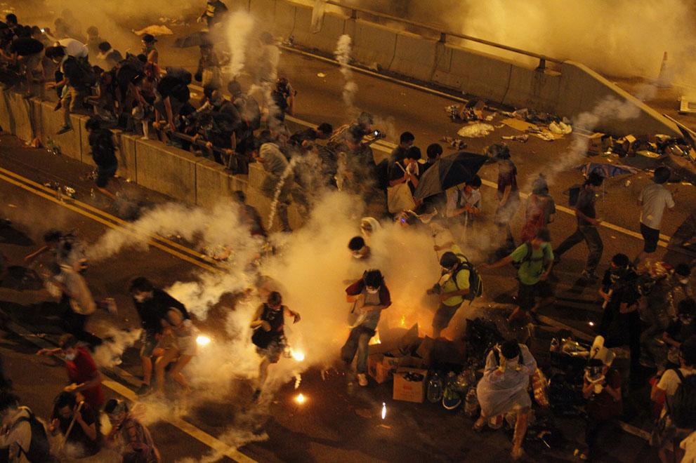 Occupy Hong Kong280.jpg