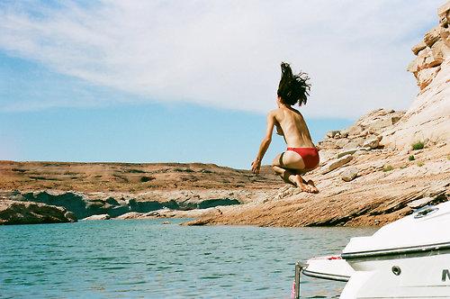 Sink or swim, Molly Stone.jpg