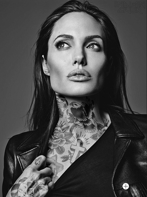 Tattoo you, Cheyenne Randall_500.jpg