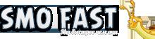 смофаст лого.png