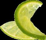 Lemony-freshness_elmt (63)b.png