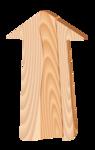 вектор (112).png