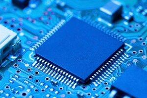 С появлением RRAM памяти, смартфоны станут терабайтными накопителями