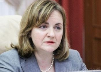 Молдавская делегация на этой неделе отправится в Москву