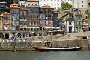 3_Porto_28.jpg
