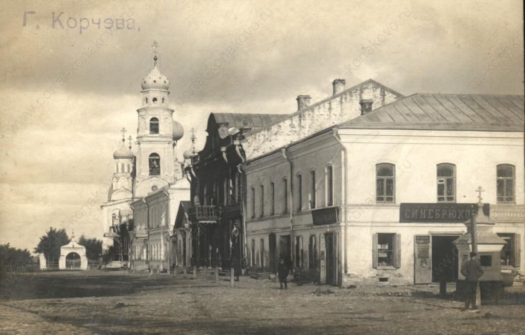 https://img-fotki.yandex.ru/get/6740/136837563.45/0_1399cb_a0498b11_orig.jpg