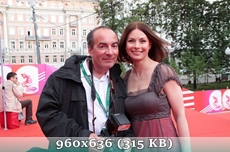 http://img-fotki.yandex.ru/get/6740/14186792.52/0_da6e0_5997c5d2_orig.jpg