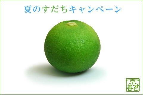 Фрукты Японии Sudachi судачи