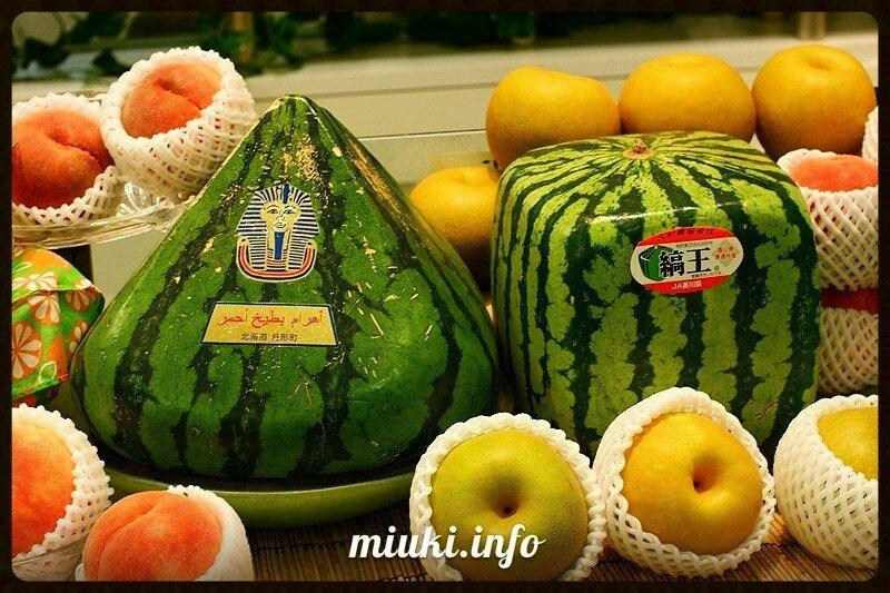 http://img-fotki.yandex.ru/get/6740/156901496.64/0_16c2e8_79066c59_-1-XL.jpg