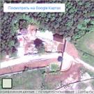 Яндекс.Карты: Ангарский фестиваль деревянной скульптуры «Лукоморье» проходит здесь