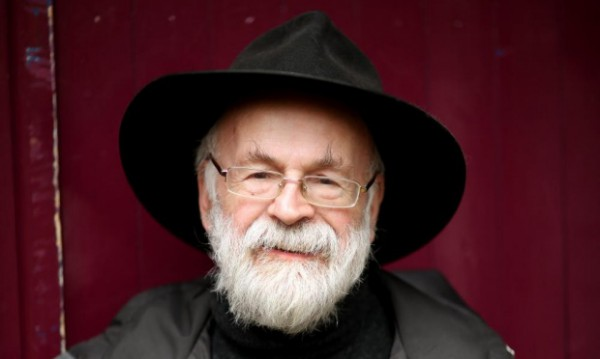 Terry Pratchett 01.jpg