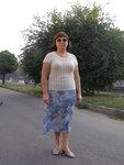 http://img-fotki.yandex.ru/get/6740/164062125.e/0_ce1c5_70bdf2e8_S.jpg