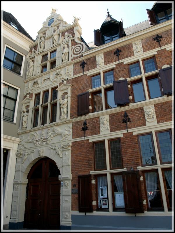 holland1 026.jpg