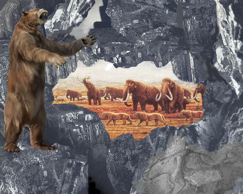 медведь в пещере 2.jpg