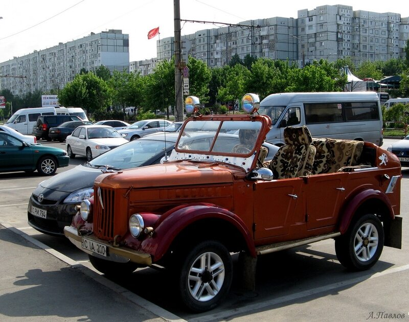 ГАЗ-69 Кишинёв (2).jpg