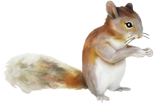 priss_flutteringleaves_squirrel1.png